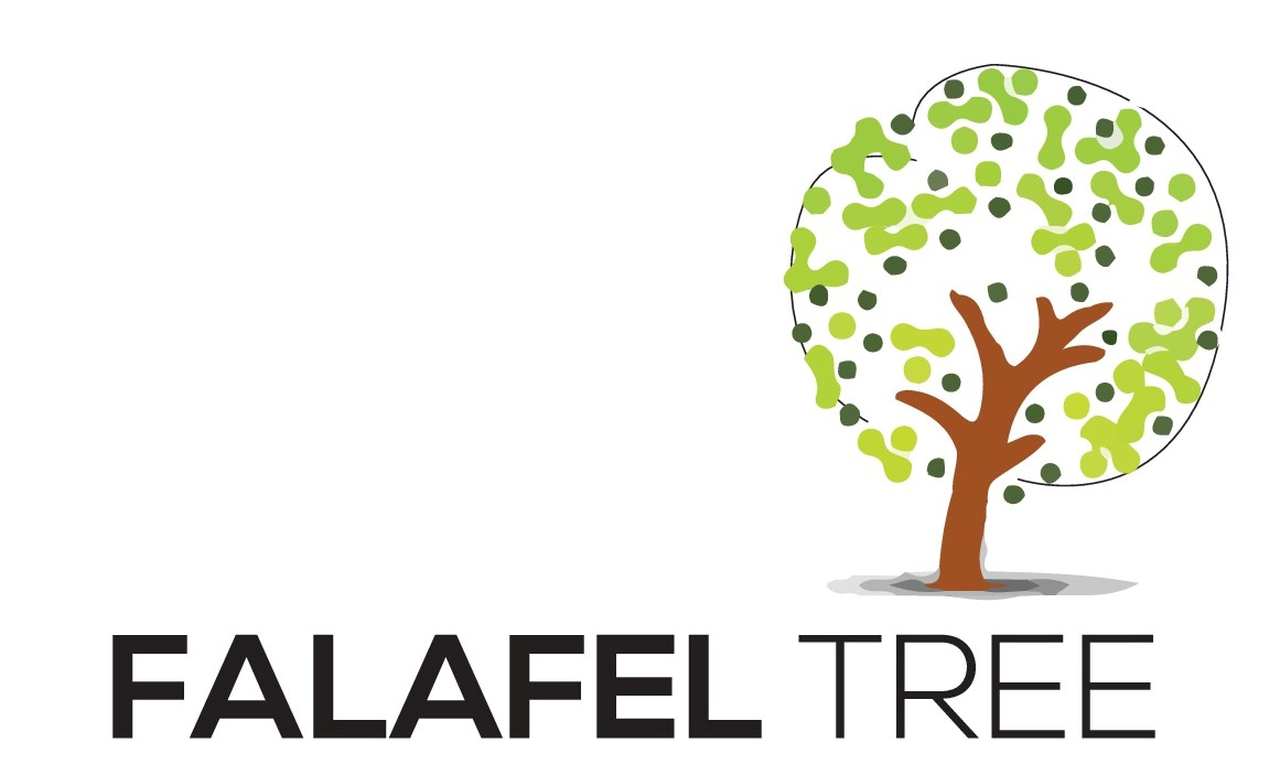 Falafel Tree logo